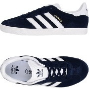 Gazelle j sneakers & tennis basses adidas...