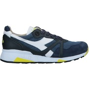 Sneakers diadora heritage homme. bleu. 40...