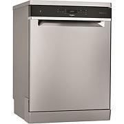 Lave vaisselle 60 cm whirlpool wfo3t133p6.5x...