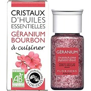 Florisens - cristaux huiles essentielles...