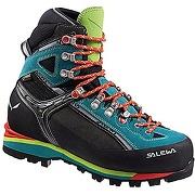 Salewa ws condor evo gore-tex chaussures de...