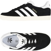Gazelle j sneakers & tennis basses adidas...