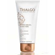 Thalgo après-soleil 250 ml