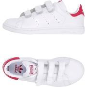 Stan smith cf c sneakers adidas originals...