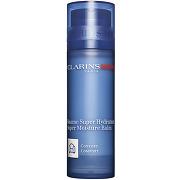 Clarins clarins men 50ml
