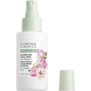 Physicians formula soin spray hydratant - 100 ml