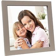 Deknudt frames s45pk3 cadre photo bois...