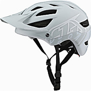 Casque troy lee designs a1 mips classic light...