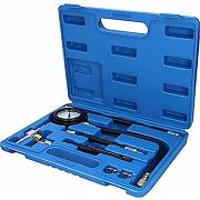 Brilliant tools brilliant bt581250 9-tlg kit de...