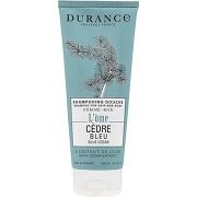 Durance ome shampoing douche 200 ml