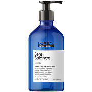 L'oréal professionnel sensibalance flacon 500 ml