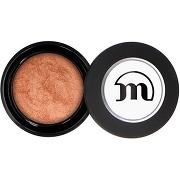 Make up studio blush blush lumière - bizar bronze