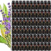 Thérapeutique grade magnolia essential oil set...