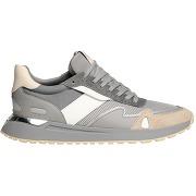 Sneakers michael kors mens homme. gris. 40...