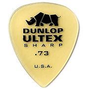Ultex sharp 0,73mm sachet de 6