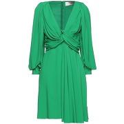 Robe courte celine femme. vert. 36 livraison...