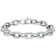 Bracelet homme saft64