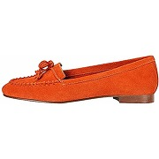 Find. n7580 cyrus mocassins (loafers), rouge...