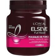 Elseve full resist masque de force multi-usages...