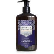 Arganicare huile de figue de barbarie 400