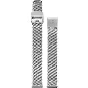 Bracelet de montre bra017a1211 - pierre lannier