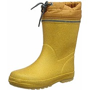 Celavi thermal wellies with linning, botte de...