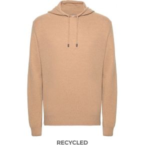 Pullover 8 by yoox homme. camel. s livraison...