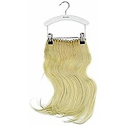 Balmain hairdress extensions de cheveux...
