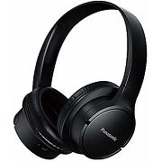 Panasonic casque bluetooth rb-hf520be-k...