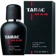 Tabac original man tabac man après rasage 50ml