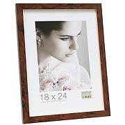 Deknudt frames s43ag2 cadre photo avec filet...
