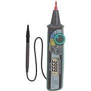 Kyoritsu kew 1030multimètre numérique à stylo...