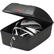 Coffre de transport basil bike box gta 25 x 35...