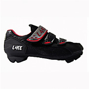 Chaussures lake route cyclo 40