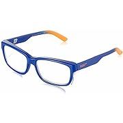 Pégase work and fun lunettes contre impactó...