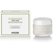 La crème visage anti-âge huygens - soin lift...