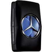 Mercedes-benz mercedes-benz man eau de parfum...