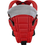Porte bébé emotion carrier scarlet de phil &...