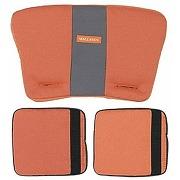 Maclaren a0817062 – techno xt accessory pack...