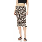 The drop vera jupe-pull pour femme, coupe...