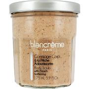 Blancreme exfoliant 175ml