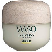 Shiseido waso 50ml