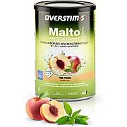 Boisson energetique overstims malto antioxydant...