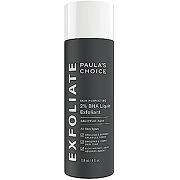 Paula's choice skin perfecting 2% bha lotion...