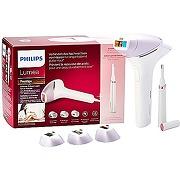 Philips lumea prestige ipl appareil d'épilation...