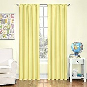 Eclipse microfiber thermal insulated single...