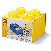 Lego-40051732 brique de rangement empilable 4...