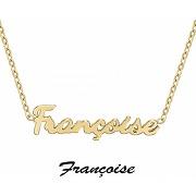 Collier b2689-dore-francoise