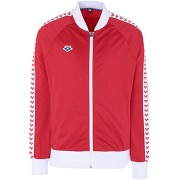 M relax iv team jacket sweat-shirt arena homme....