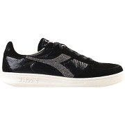B.elite w ita sneakers & tennis basses diadora...